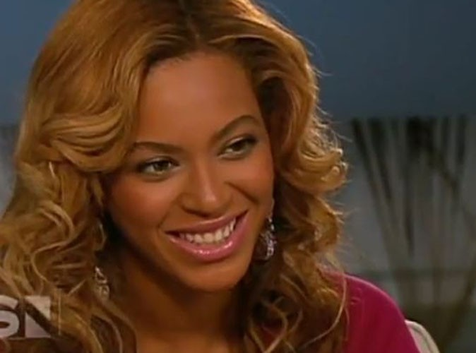 Vidéo : Beyoncé : la drôle de rumeur sur sa grossesse qui affole le web !