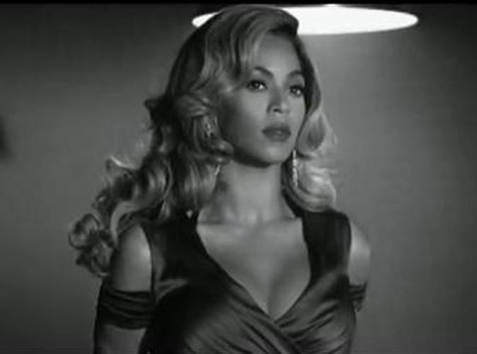 Vidéo : Beyoncé : plus sensuelle que jamais pour le clip de Dance For You !