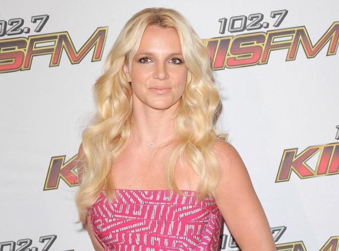 Vidéo : Britney Spears : elle se venge enfin des paparazzi !