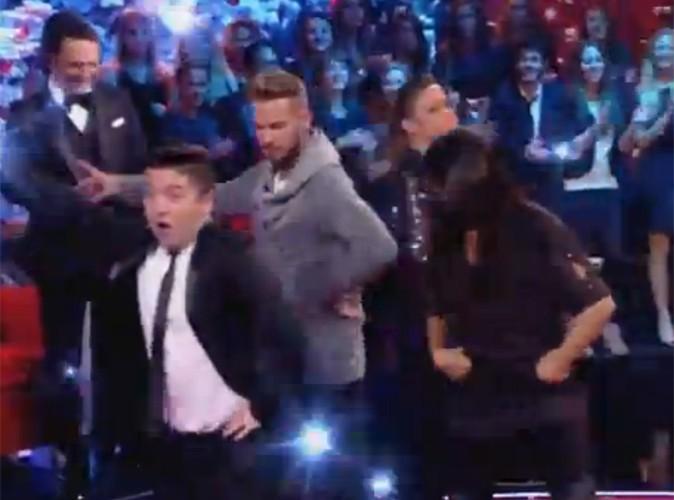 Vidéo Buzz : Arthur va vous faire quitter 2012 en faisant le Gangnam Style !