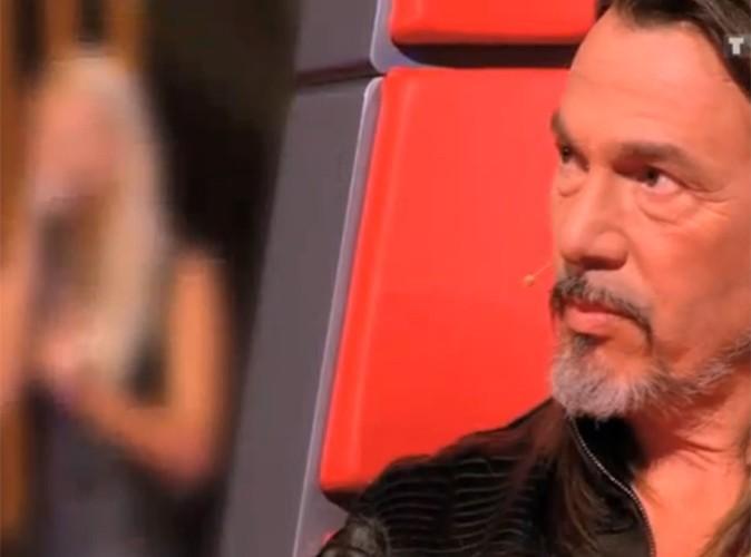 Vidéo Buzz : découvrez une nouvelle voix magique de The Voice 2 !