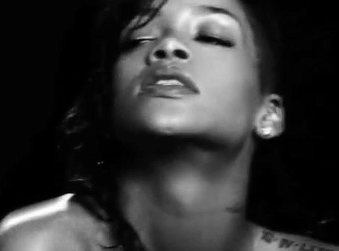 Vidéo Buzz : l'année musicale 2012 en quelques minutes…
