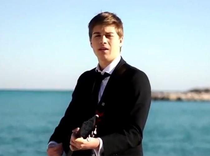 Vidéo Buzz : la chanson de Sarko a enfin un clip officiel !