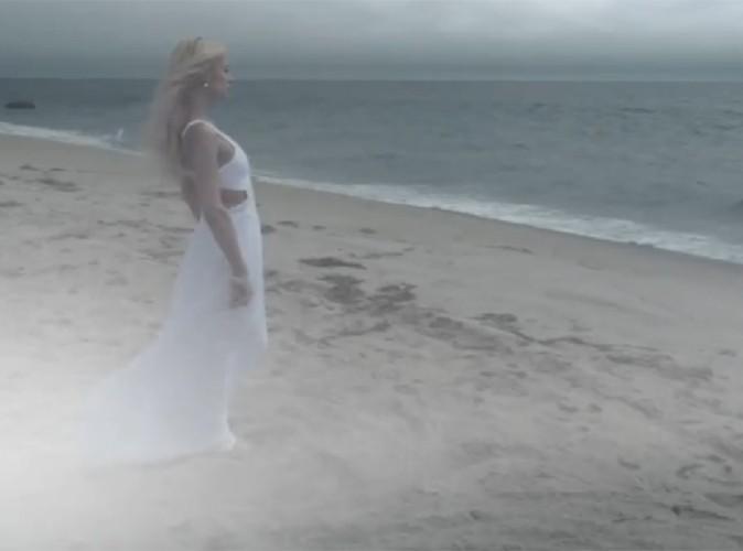 Vidéo Buzz : Paris Hilton dans un clip de pop coréenne !