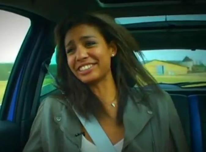 Vidéo : Chloé Mortaud : la Miss France 2009 n'est plus un cœur à prendre !