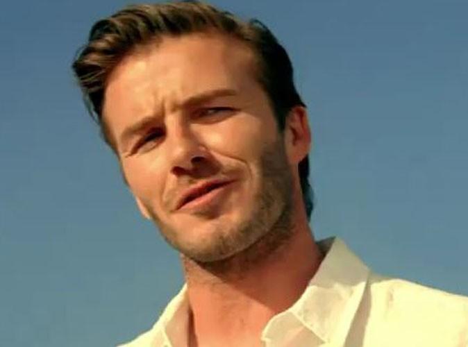 Video : David Beckham et Sofia Vergara, leur pub pour Pepsi enfin dévoilée !