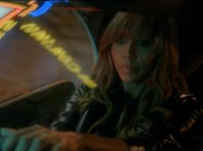 Vidéo : David Guetta : il invite sa femme Cathy dans son nouveau clip !