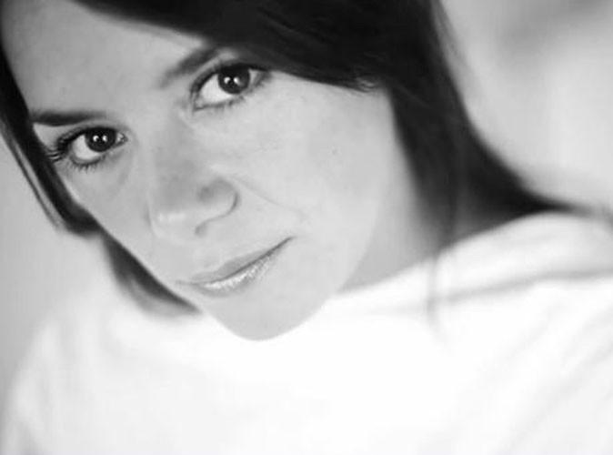 Vidéo : Dominique Fidanza de la Star Ac 6 : elle sort un nouveau clip !