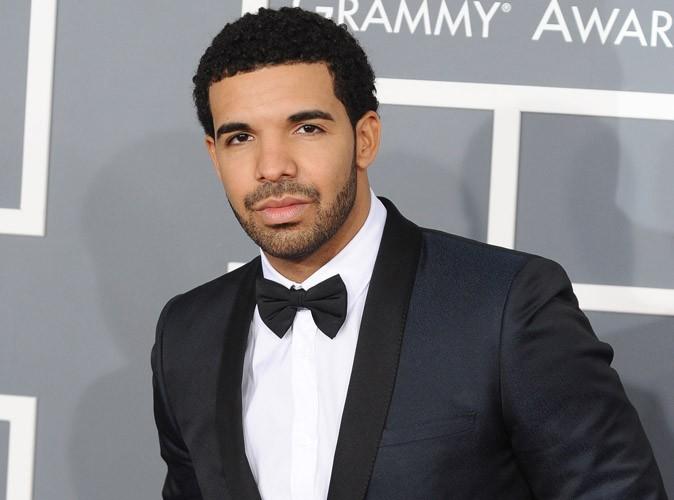 """Vidéo : Drake : découvrez le clip de """"Started From The Bottom"""" !"""