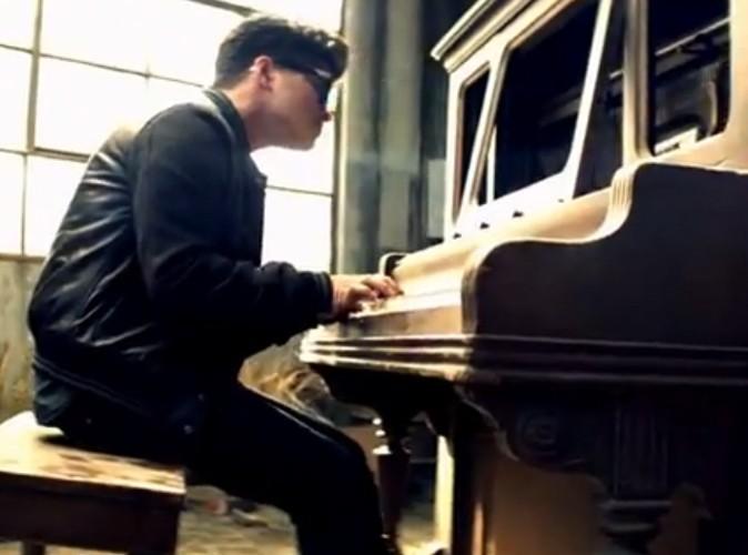 Vidéo : Eminem : découvrez Lighters, son nouveau tube featuring Bruno Mars !