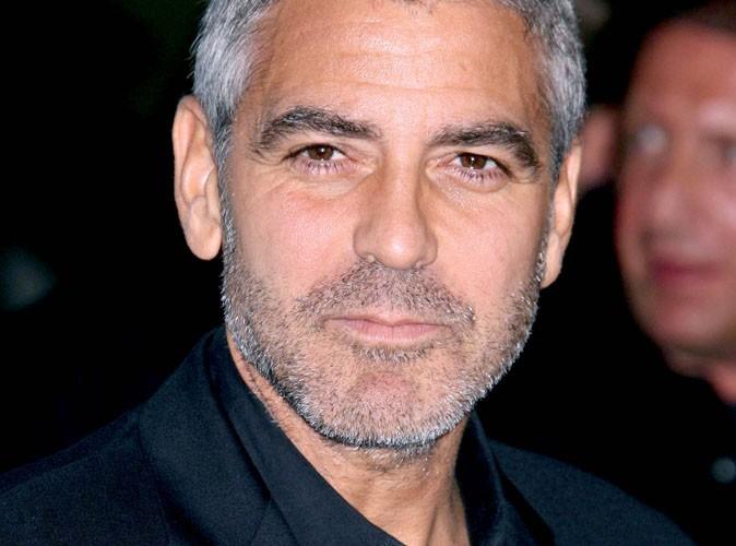 Vidéo : George Clooney en père hawaïen dans The Descendants !