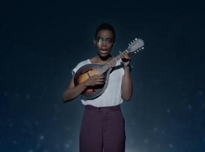 """Vidéo : Irma : découvrez le clip de son nouveau single """"Save Me"""" !"""
