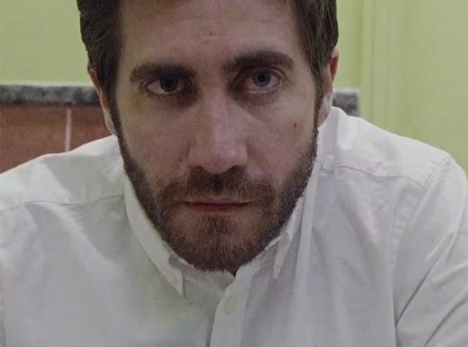 Vidéo : Jack Gyllenhaal : tueur psychopathe dans le clip du groupe français The Shoes !