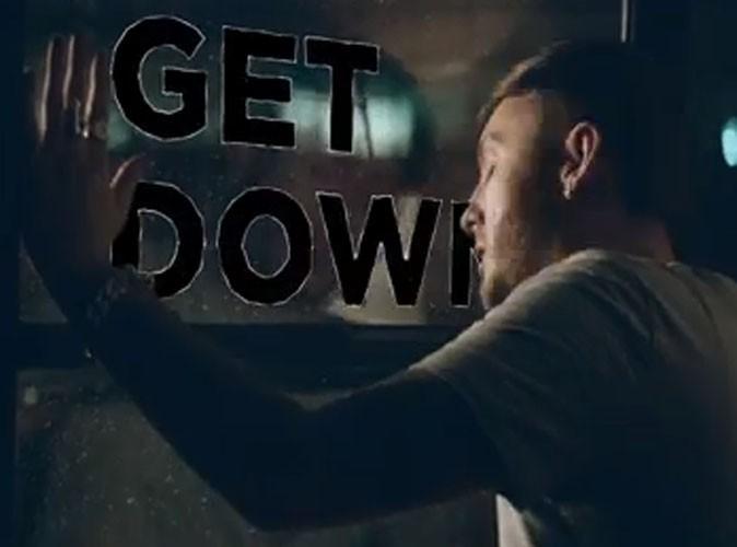 """Vidéo : James Arthur : découvrez le clip de son nouveau single, """"Break Down"""" !"""