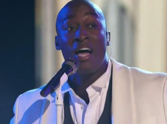 Vidéo : Jermaine Paul : découvrez le gagnant de The Voice USA !