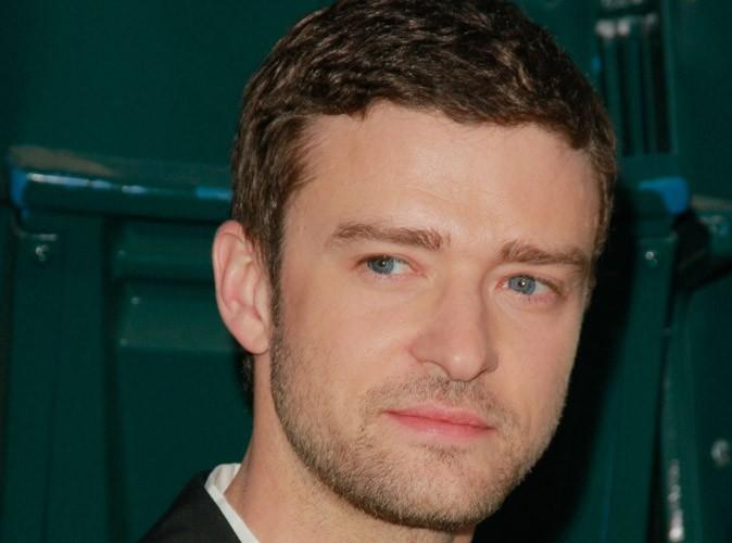 Vidéo : Justin Timberlake : il confirme enfin son grand retour musical sur Twitter !