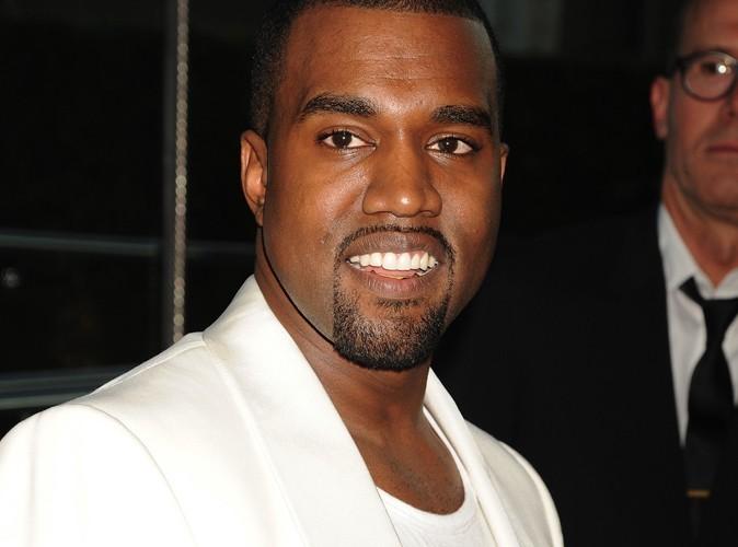 Vidéo : Kanye West : déjà un prodige à 18 ans ?
