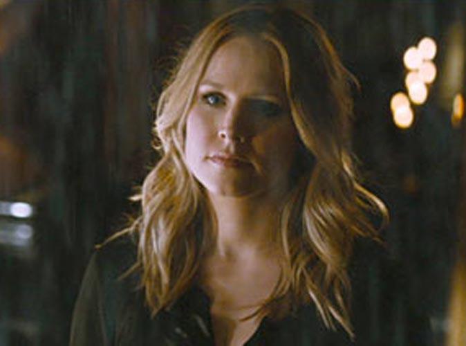 """Vidéo : Kristen Bell : découvrez-là dans la bande-annonce du film """"Veronica Mars"""" !"""