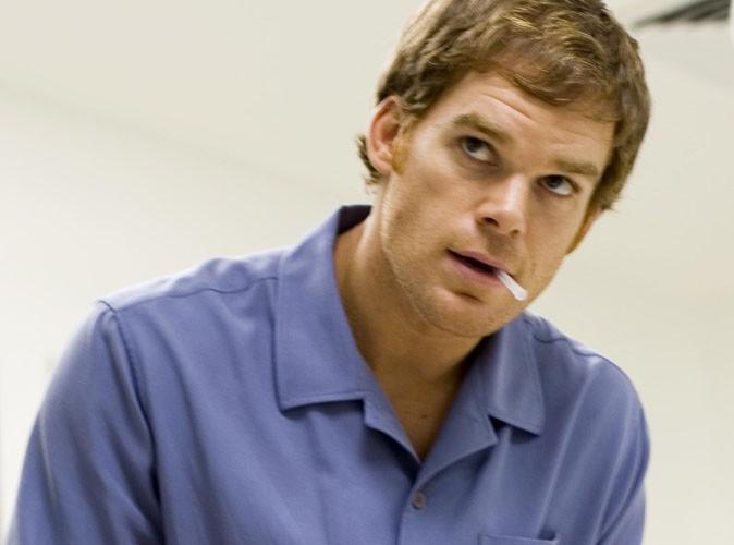 Vidéo : la saison 6 de Dexter va faire peur !