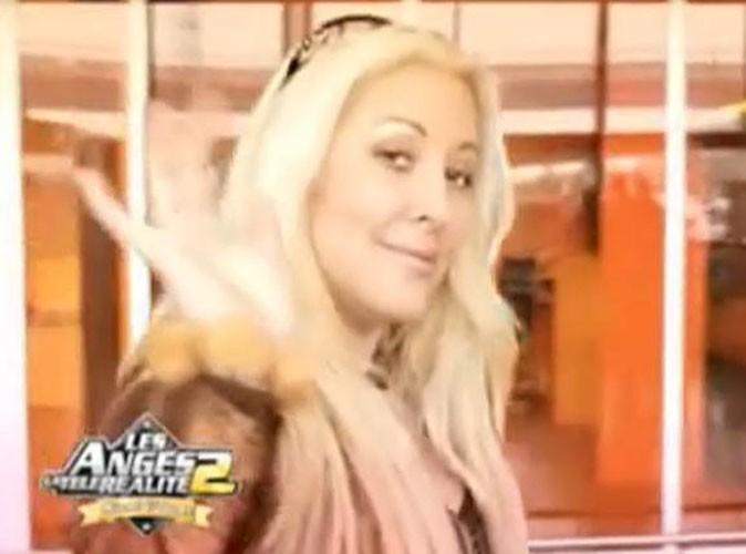 Vidéo : Les Anges de la télé réalité 2 : première bande-annonce !