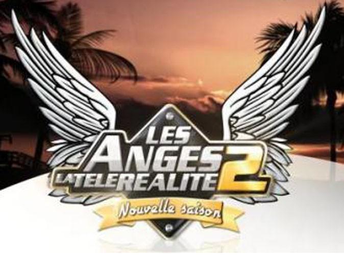 Vidéo : Les Anges de la télé réalité : choisissez les candidats de la saison 2 !