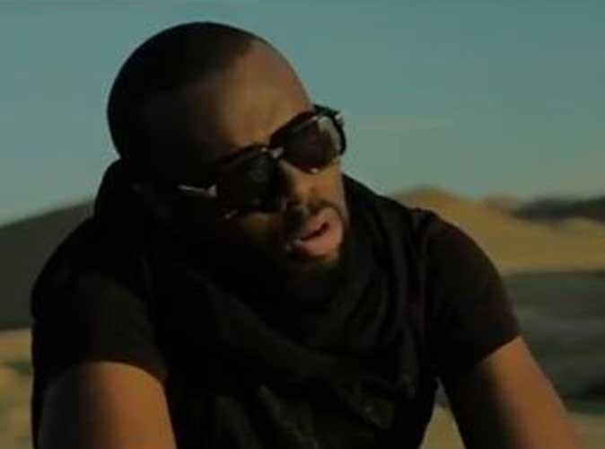 """Vidéo : Maître Gims : suivez le chanteur de Sexion d'Assaut aux 4 coins du monde dans le clip de """"J'me Tire"""" !"""