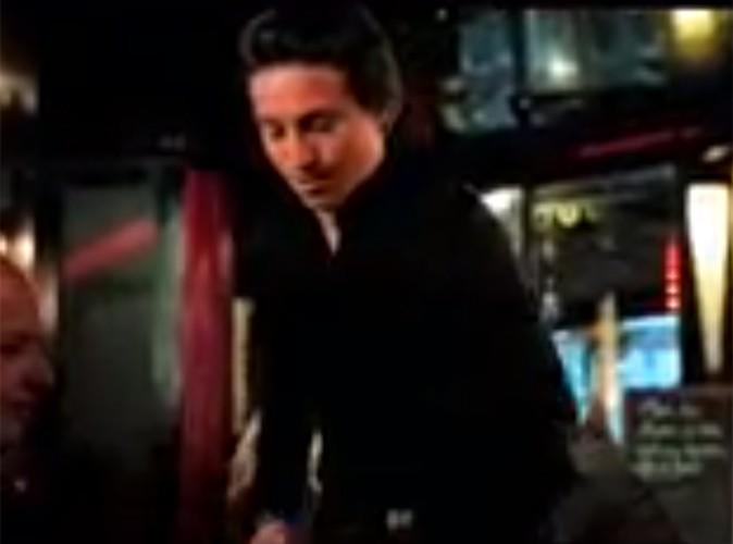 Vidéo : Mickael Vendetta : découvrez I Want To Be Yours, son premier single !