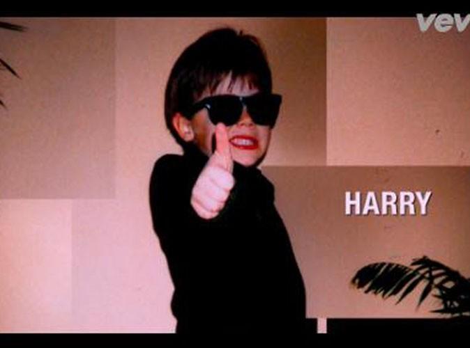 """Vidéo : One Direction : découvrez la bande-annonce intégrale de leur film """"1D : This is us"""" !"""