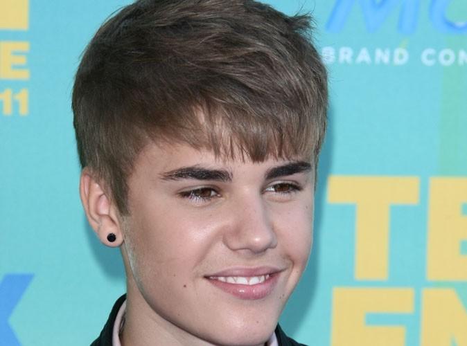 Vidéo : Teen Choice Awards 2011 : découvrez les dessous croustillants de la cérémonie !