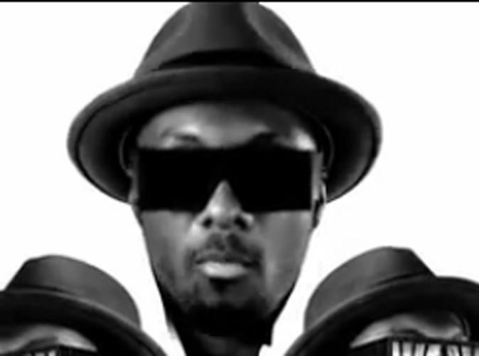 Vidéo : Will.i.am son nouveau titre loin des Black Eyed Peas !
