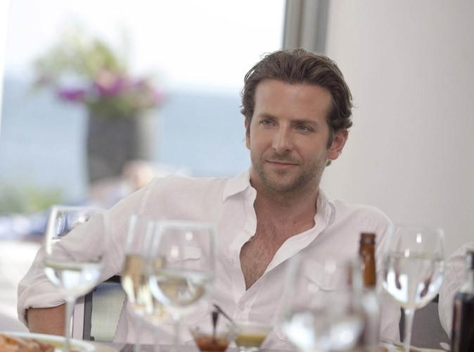 Vidéos : Bradley Cooper vous attend encore au cinéma ce week-end !