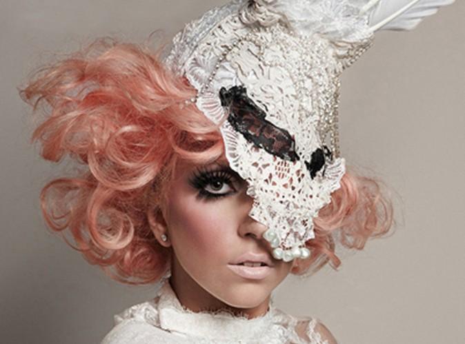 Vidéos: Lady Gaga: déjà un max de reprises de Born This Way !