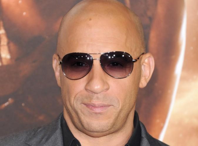 Vin Diesel a publié un montage retraçant son amitié avec Paul Walker...