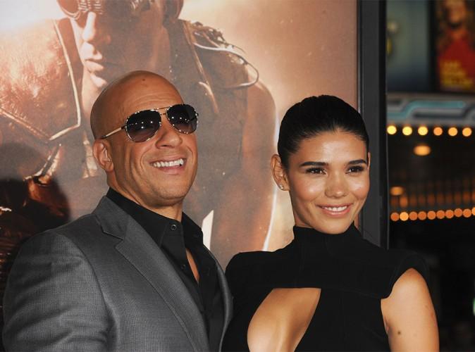Vin Diesel : et de trois !