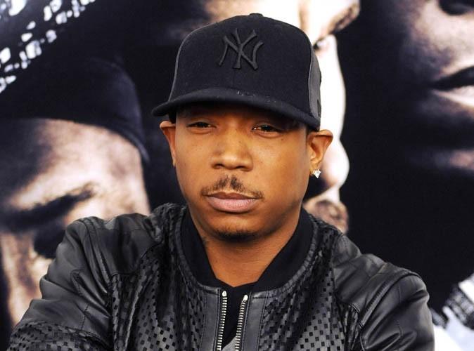 Vingt huit mois de prison pour le rappeur américain Ja Rule !