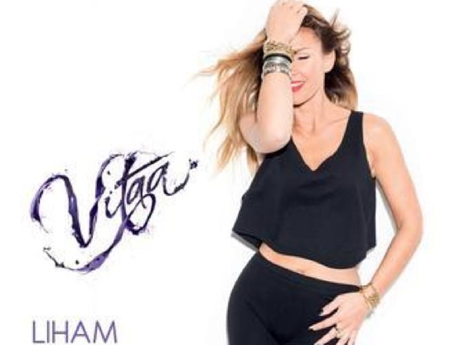 """Vitaa : toujours en plein carton avec """"Game Over"""", elle dévoile le titre  """"Liham"""" dédié à son fils !"""