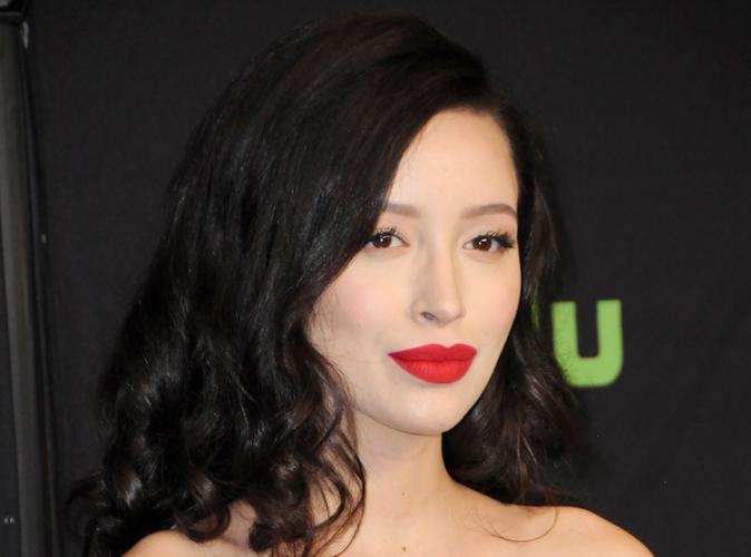 Walking Dead : Une très belle nouvelle pour une actrice de la série !
