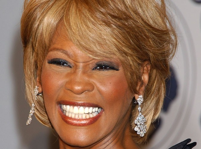Whitney Houston : a-t-elle été assassinée ?