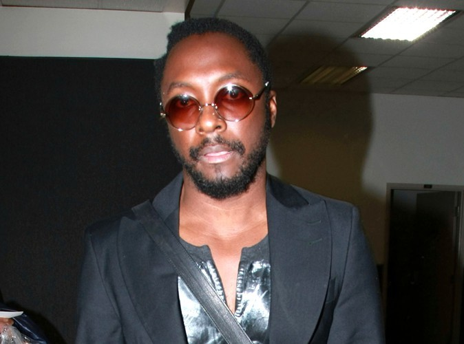 Will.i.am, Lea Michelle, Olivia Wilde : les stars et le 11 septembre…