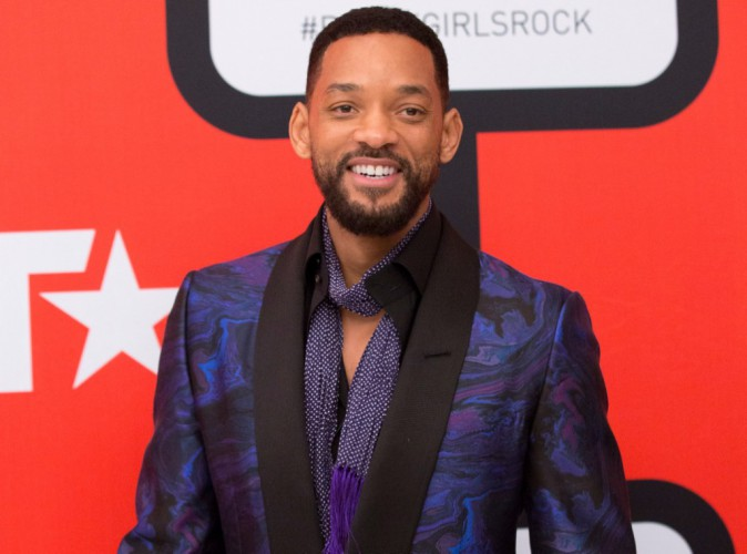 "Will Smith : Sur le point de relancer la série ""Le Prince de Bel Air"" !"