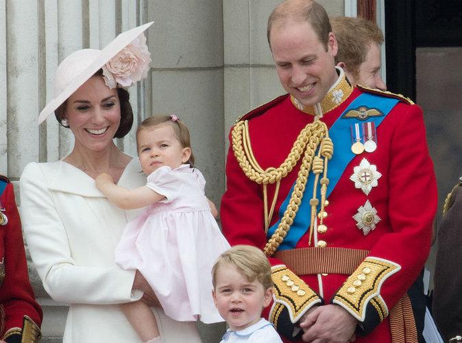 William et Kate : pourquoi leur voyage au Canada est historique ?