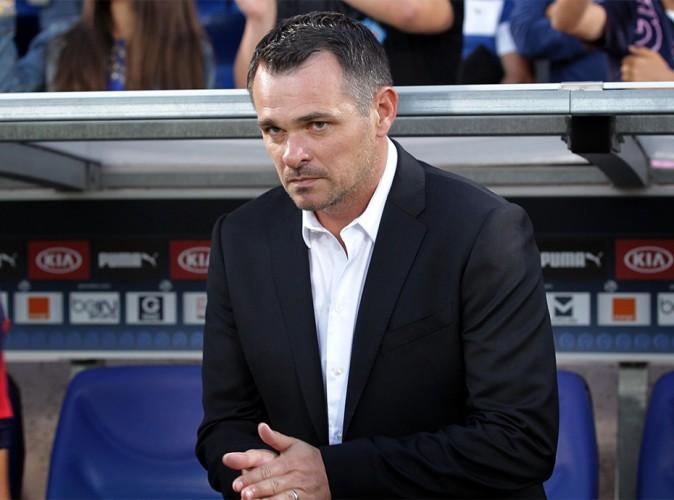 """Willy Sagnol : l'entraîneur des Girondins souhaite """"moins de joueurs africains"""", Thuram """"extrêmement déçu"""" !"""