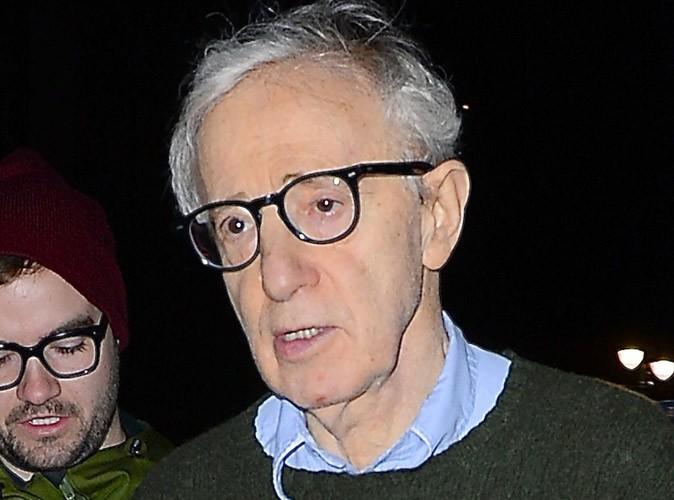Woody Allen : alors qu'un document pourrait l'innocenter, sa fille adoptive demande de nouveau la vérité !
