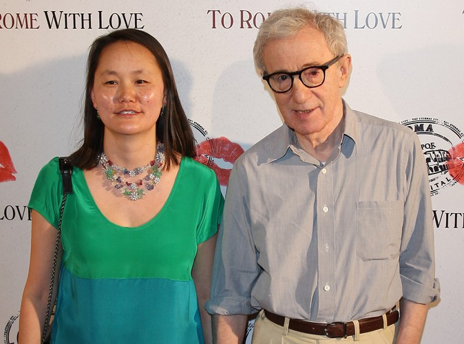 """Woody Allen : son avocat accuse Mia Farrow de """"vengeance amoureuse"""" !"""
