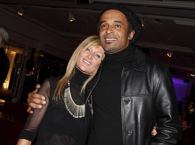 Yannick Noah : accusé d'esclavage par l'ancienne nounou de son fils !