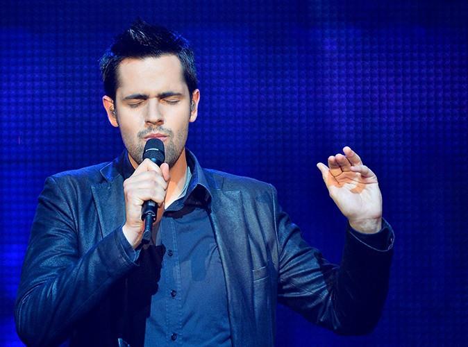 Yoann Fréget : il annonce la sortie de son premier single !