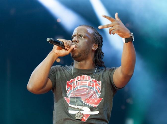 """Youssoupha : le """"Public Enemy"""" fait ce qu'il veut avec son nouveau titre... Découvrez le clip !"""