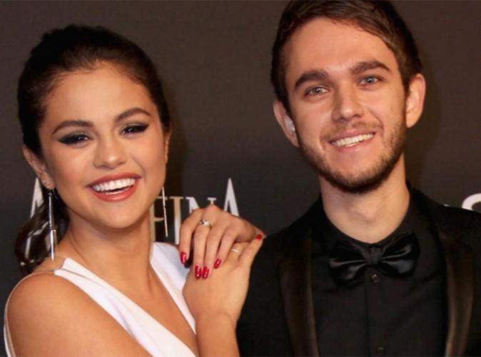 Zedd : découvrez comment il a rencontré Selena Gomez pour la 1ère fois !