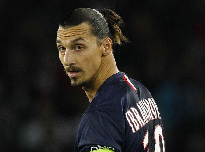Zlatan Ibrahimovic : le loyer de son nouvel appart' va vous achever !