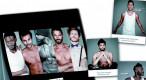 Exclu vidéo : Amir, Thomas, Merwan, Georffrey... Les backstages sexy du calendrier 2015 de Public !